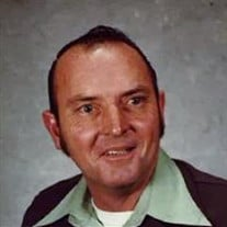Ralph Andrew Moore, Jr.
