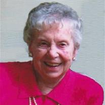 Marguerite Broich