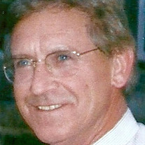 Raymond G. Mathieu