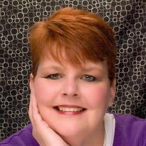 Leslie Ann Hall