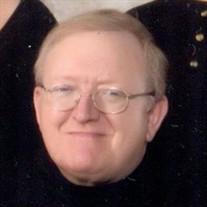 edward l ed deagel obituary visitation funeral information
