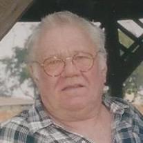 Robert E. Jordan,, Sr.