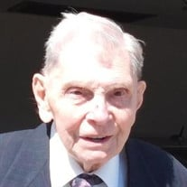 Thomas E. Zilligen