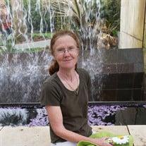 Lianne Catherine  Tonry
