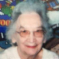 Mrs.  Ada M.  Westlund