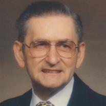 William  Romaszko