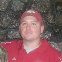 Jason Dennis Gibson