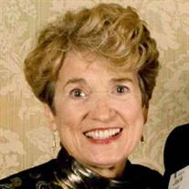 Mary Ann Dowd