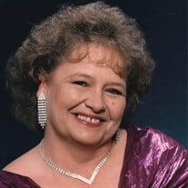 Barb  Baker