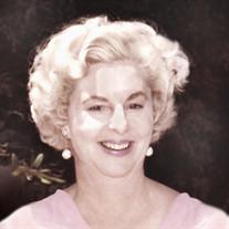 Vivien N. Woodworth