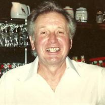 John A. Haelen
