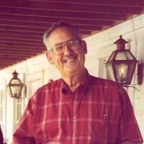 Mr. Bob Boyd