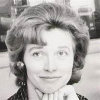 Naomi Hopperstad