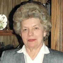 Ruth Bower Monse