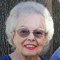 Arlene Joyce Furtado