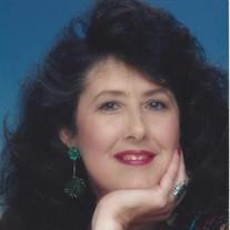 Sharon L. McGuire