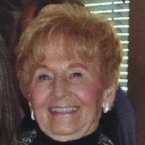 Mrs.  Lorraine  M.  Koney