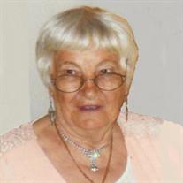 Leontyna H. Dymon