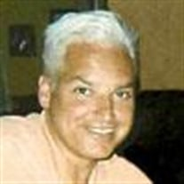 Todd A. Cagni