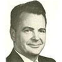 Robert Firmin