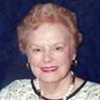 Arlene A. Firmin