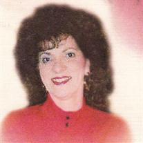 Flora Marie Gatto