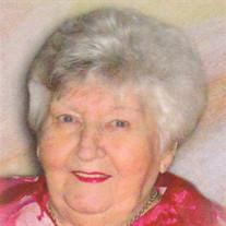 Lillian   B.   Kolodziej-Chociay