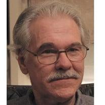 Ronald  J. Reposh