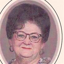 Florence  L. Schurr
