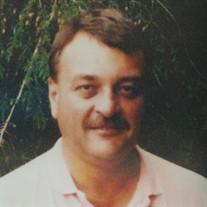 David Ronald Reece