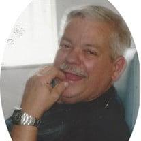 Dana Carl Gibson