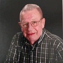 Glen R. Eilola
