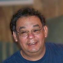 Jeffery Silas Anderson