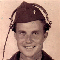 Maj.  Daniel  Dale Brown, Sr.