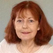 Denise Lynn Stewart