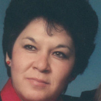 Shirley Sarah  Spears