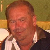 Jimmie  Lee  Jones, Jr.