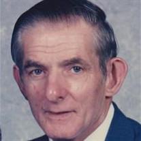 ROBERT A. LEONARD