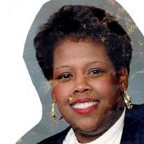 Karen Lynn Hogan Beatty