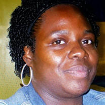 Ms. Carmen M. Urrutia