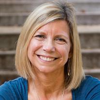 Sandy Miller