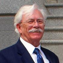 Nolan Vincent  Frederick