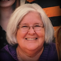 Margaret A. Schuler