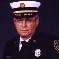 Ronald J. Hughes