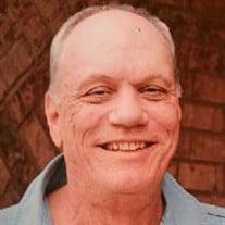 William E. (Bill) Griggs
