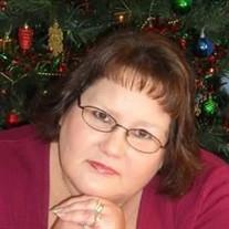 Sonya Faree' Holloman