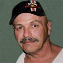 George  W.  Yelliott