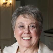 Joanne B. White