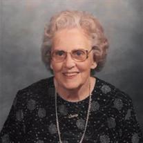 Gail L. Clopton