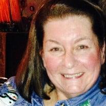 Janis Lynne Myers Peacock